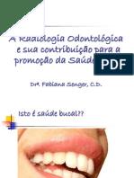 13201_saude_bucal