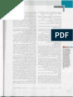 Critical Rationalism- Journal of Sureh Andisheh- 3jpg