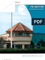 Tri-Sector Antenna Solutions Brochure - 0408.pdf