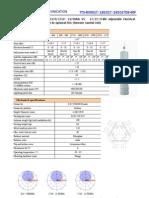 TTS-809017_182017_182017DE-65F.pdf