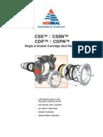 CSS-CDP-A-07