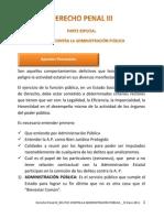 Derecho_penal Iii_delitos Contra La Adm_publica