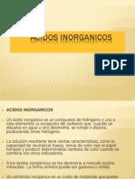 acidos inorganicos-1