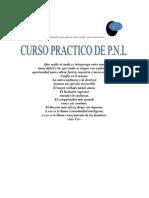CURSO PRÁCTICO DE P.N.L.