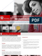 Neurocoaching 2013 (5) (1)