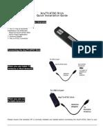 UT7730B_Manual.pdf