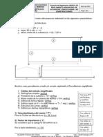 CMM-Accion Del Viento en Nave Industrial-CIRSOC 102