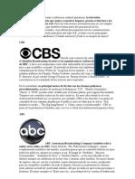 historia de la television.docx