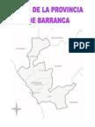 mapa barranca.docx