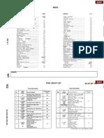 Mercedes (Series 107, 123, 124, 126, 129, 140, 201 ... on mercedes timing marks, chevrolet wiring diagram, honda wiring diagram, dayton wiring diagram, vw wiring diagram, mercedes speedometer, nissan wiring diagram, naza wiring diagram, international wiring diagram, mercedes electrical diagrams, freightliner wiring diagram, mercury wiring diagram, mercedes wiring color, dodge wiring diagram, mercedes wire color codes, taylor wiring diagram, mercedes-benz diagram, kia wiring diagram, toyota wiring diagram, mercedes firing order,