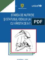 30974633-STAREA-DE-NUTRIŢIE-ŞI-STATUSUL-IODULUI-LA-ŞCOLARII-CU-VARSTA-DE-6–7-AN