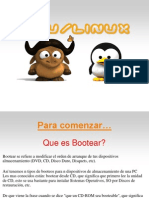 Linux.ppt