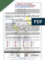 Catalogo Fierro Miromina