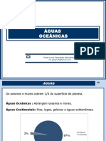 aguasoceanicas-pptx0-120910090422-phpapp02