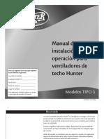 42700-02.pdf