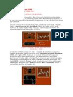 A3_estrutura_propriedade (1)