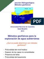 Métodos_Geofísicos
