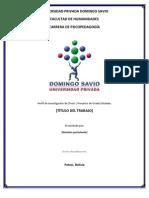 Formato perfil.docx