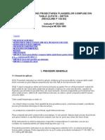 P134-2003 - Plansee Tabla Cutata - Beton