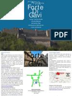 Forte Di Gavi