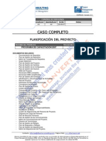 CGPR_020_04.docx