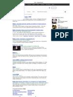 Kalo - Google Search