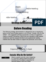 strategy demonstration 1