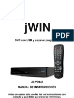 jd-vd143_v10m10_im_sp_03252009