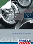 FRAS-LE CATALOGO MOTOPEÇAS 2013.pdf