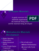 Engine Materials.ppt