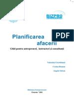 BIZPRO_planificarea_afacerii[1]