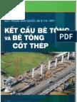bs_8110_97_tieu_chuan_anh_quoc_kc_btct_ts_ng_trung_hoa_4984.pdf
