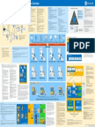 Excahnge Server 2013 Architecture Poster