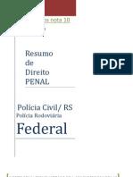 Direito Penal-Auto Completar