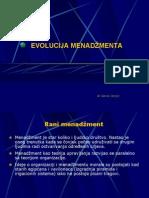 Evolucija menadzmenta5