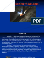 Introduction to Welding.ppt