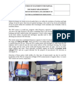 MOS for PD Measurement-1