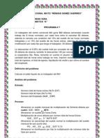 Programacion Arreglado(1)