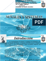 presentaciondeseriedefourier-090704214731-phpapp02