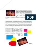 Novidades Do InDesign CS5