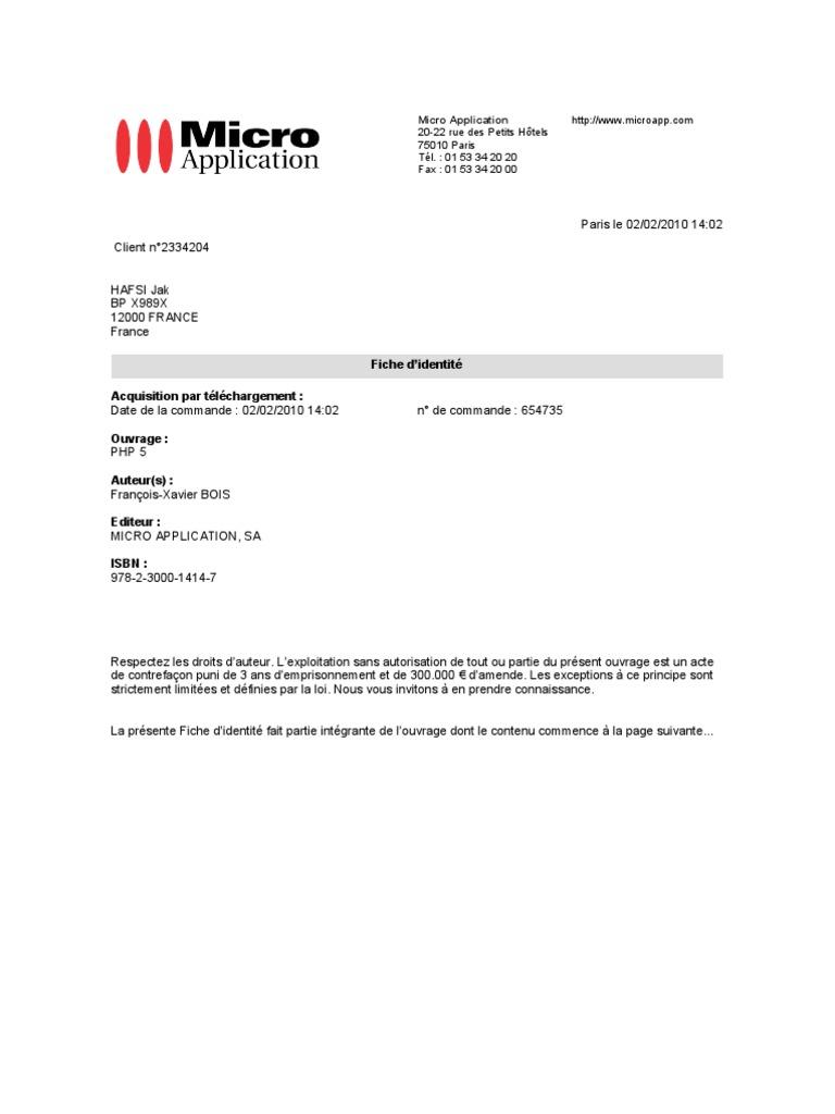 ACCELERATOR MANAGER GRATUITEMENT 4.5.4 TÉLÉCHARGER DOWNLOAD
