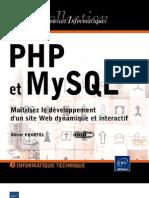 39099253-PHP-et-MySQL-Maitrisez-le-developpement-d-un-site-Web-dynamique-et-interactif.pdf