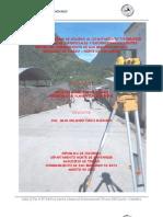 Informe Topografia San Bernardo