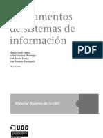 fundamentos-sistemas-informacion.pdf