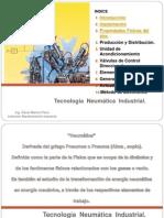 Presentación SENA Neumatica Industrial
