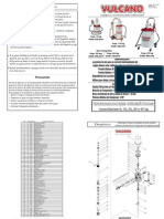 Manual Engrasador Neumat Fundicion.pdf