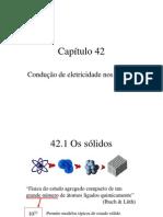conducao_eletricidade_solidos
