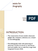 Photoresists for Microlithography.pdf
