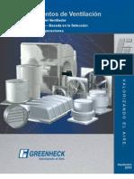 fundamentos ventilacion.pdf