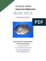 ikan_nila